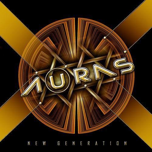 Auras New Generation (Frontiers/Triada/BAM)