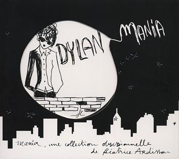 dylanmania