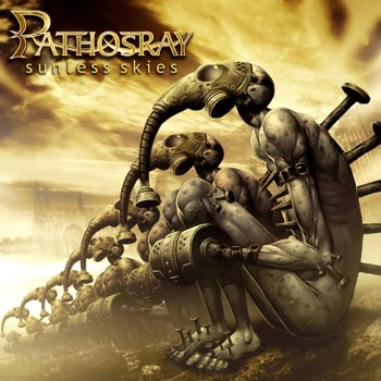 "Pathosray ""Sunless skies"" (Frontiers/BAM)"