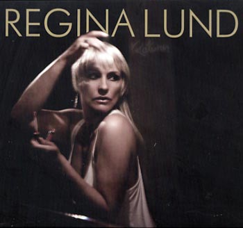 Regina Lund Return (Vicisolum/Sound Pollution)