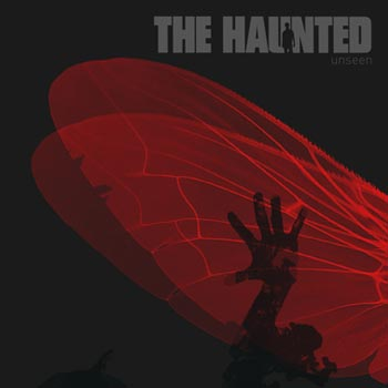 The Haunted Unseen (Century Media/EMI)