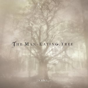 The Man-Eating Tree Vine (Century Media/EMI)