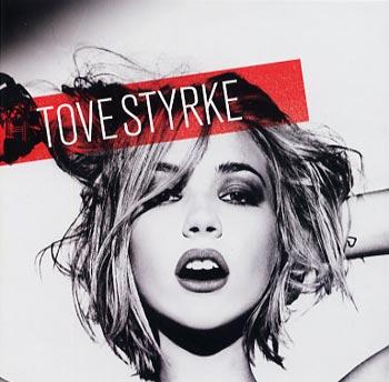 Tove Styrke Tove Styrke (Epic/Sony)