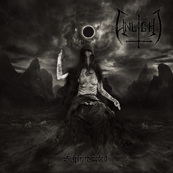 Unlight Suphurblooded (Massacre/Sound Pollution)