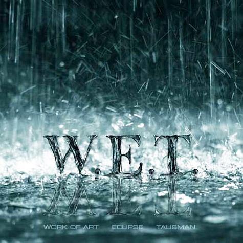 http://www.myspace.com/wetrocks