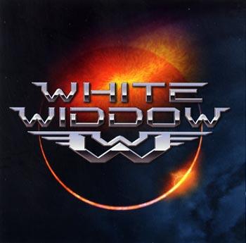 http://www.whitewiddow.blogspot.com/