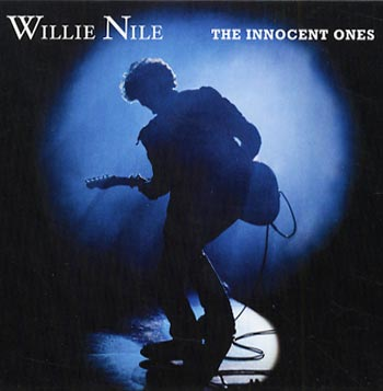 Wille Nile The Innocent Ones (Riverhouse/Playground)