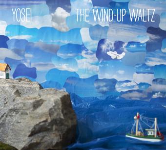 Yosei The Wind-Up Waltz (Brus & Knaster/Playground)