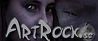 artrock.se
